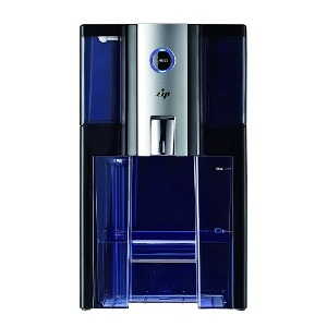 RKIN Zero Installation Purifier Countertop Reverse Osmosis Water Filter 373 reviewsSale price $439.95 Regular price $499.95 SaleColor EditionRegular price $499.95, Sale $439.95.Adding product to your cartTransforms ordinary tap water into pure, healthy, and delicious drinking water. AlcaPure Edition for Alkaline pH or OnliPure Edition for ZERO TDS. Removes up to 99% of all contaminants: Fluoride, Chlorine, Heavy Metals like Lead & others. BPA Free. NSF/ANSI 58 Certified Reverse Osmosis Membrane. Perfect for apartments, condos & RVs.