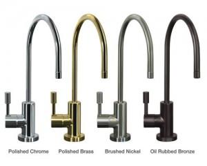 WaterChef U9000 premium faucet