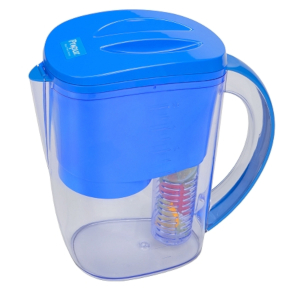 Propur Pitcher for lead removal